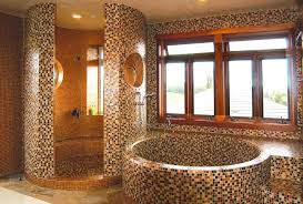 home and decore glass tile bathroom wall home furniture and decor large glass tiles