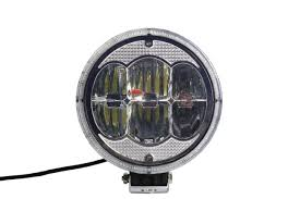 led driving lights for trucks 7inch 60w led fog lights and driving lights for trucks 9 32v 4x4