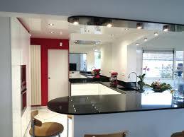 cuisine ouverte avec bar sur salon cuisine ouverte avec bar sur salon modale de am ricaine en image
