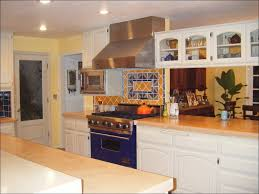 Bathroom Tile Backsplash Ideas Kitchen Bathroom Floor Tiles Spanish Tile Cheap Bathroom Tiles