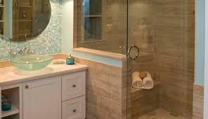 shower steam room shower combo education steam bath generator full size of shower steam room shower combo cute steam room shower combination notable steam