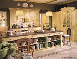 english country artistic kitchens and baths english country by woodmode english country by woodmode