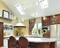 Pendant Lights For Vaulted Ceilings Kitchen Lighting Vaulted Ceiling Pendant Lighting For Vaulted