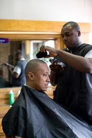 29 Creative Black Barbershop Style Charts U2013 Wodip Com