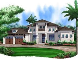 west indies style house plans coastal house plans coastal home plan with west indies styling