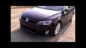 volkswagen gli 2014 2014 volkswagen jetta gli edition 30 with nav overview and exhaust