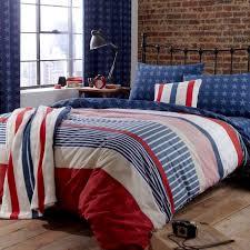 Childrens Duvets Sets Childrens Bedding Sets Kiddicare