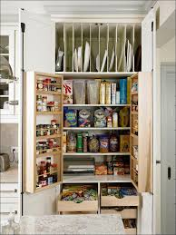 kitchen slide out tray ikea pull out pantry wood pull out