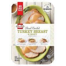 buy a cooked turkey hormel