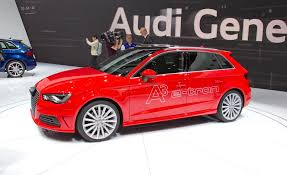 audi a3 car lease audi a3 etron leasing 2018 2019 car release and reviews
