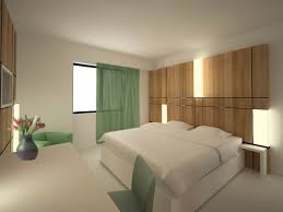 chambre d hotel mobilier chambre hotel raliss com