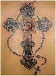 30 most amazing celtic tattoo designs