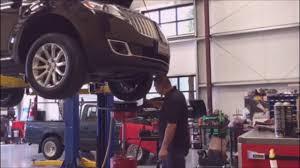 lexus bakersfield jobs oil change service gilroy ca 408 842 5500 gilroy autoworks