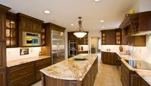 Kitchen Counter Top Design Kitchen Countertop Decorative Accessories Modern Kitchen Design
