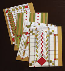 christmas cards beautiful life and style
