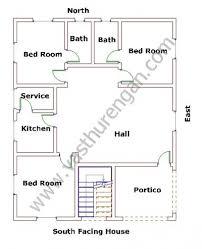 Master Bedroom According To Vastu Vastu Tips For Master Bedroom Centerfordemocracy Org
