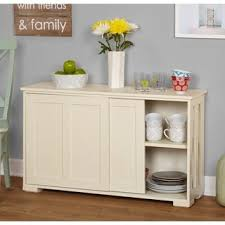 Sideboard Table Buffets Sideboards U0026 China Cabinets Shop The Best Deals For Nov