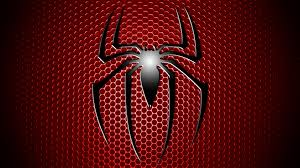 spiderman full hd wallpaper and background 1920x1080 id 419933