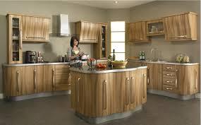100 masters kitchen designer best 25 carrara marble kitchen