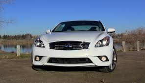 lexus is vs infiniti g37 convertible review 2013 infiniti g37 coupe is the mongoose of luxury sport