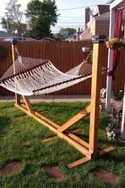 top 10 diy lounge hammocks top inspired