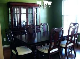 table pad protectors for dining room tables how to protect dining room table how to protect dining table top