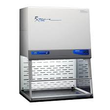 labconco biological safety cabinet biosafety cabinets rxpert double filtered balance enclosure labconco