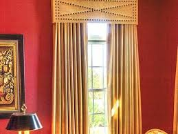 window treatmetns total window treatments blinds shades shutters elmhurst il