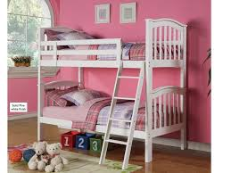Pavo Bunk Bed Sleeper Bunk Beds