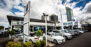 bmw dealership cars about continental cars continental cars