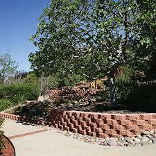 keystone garden wall caddetails