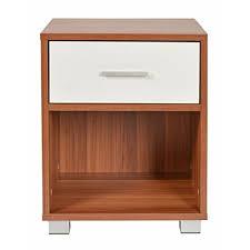 Schlafzimmer Kommode Holz Ts Ideen Nachttisch Beistelltisch Kommode Schränkchen Aufbewahrung