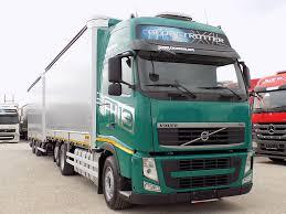 volvo kamioni prodaja kamiona s ceradom volvo fh13 xxl zestaw tandem 120m3 iz
