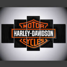 Harley Davidson Decor Online Get Cheap Harley Davidson Decor Aliexpress Com Alibaba Group