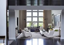 interior front room ideas modern living room wall ideas modern