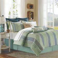 great seafoam green bedding med art home design posters