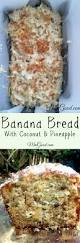 the 25 best tropical bread machines ideas on pinterest mandarin