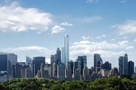 one57 penthouse sale breaks records new construction manhattan