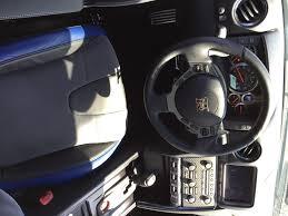 nissan gtr black edition for sale z car blog 2014 nissan gt r track edition