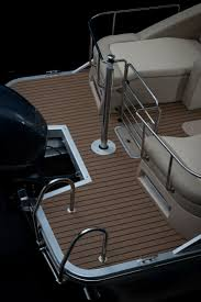 48 best bennington pontoon boats images on pinterest pontoons