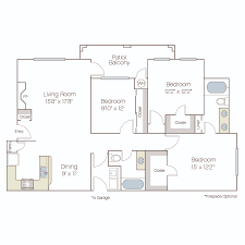floor plans pricing griffis lakeline station griffis residential