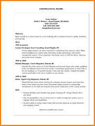 Sample Resume Of Caregiver by Resume Example For Caregiver Templates