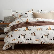 duvet covers flannel duvet covers the company store