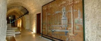 chambre d hote vezelay musée zervos vézelay chambres d hôtes en bourgogne
