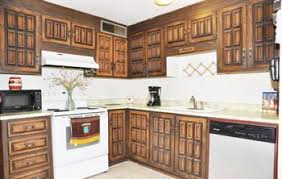 kitchen ideas pics kitchen ideas inspiration