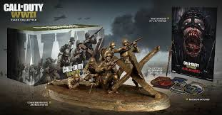 Call Of Duty Meme - call of duty memes home facebook