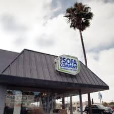 Sofa Company Santa Monica The Sofa Company 91 Photos U0026 159 Reviews Furniture Stores