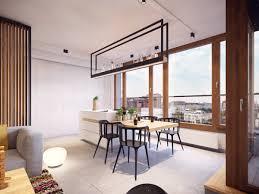 cozy dining table interior design ideas