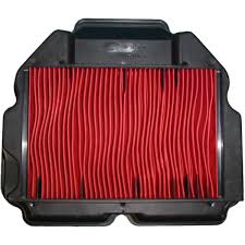 air filter honda vfr400 nc30 n35 mr8 ebay