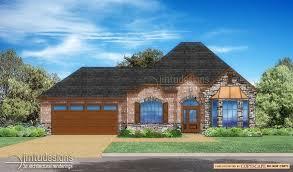 house elevations 2d color elevation color elevation rendering